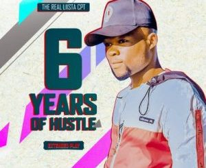 Liista Vula'Mnyango Ft. Freaky, DJ Cooler Box & Mamba Mp3 Download Safakaza