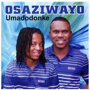 Osaziwayo Buyadali Sikhulume Download Mp3 Safakaza