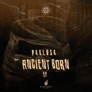 PabloSA & TorQue MuziQ The Tunnel (Afro Mix) Mp3 Download Safakaza