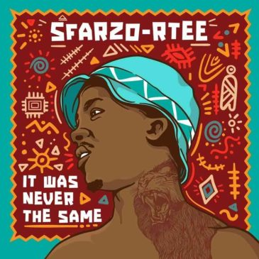 Sfarzo 100% Prod. Mix (It Was Never The Same Album Promo) Mp3 Download Safakaza