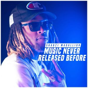 Shabzi Madallion & Blaklez Wena (Remix) Mp3 Download Safakaza
