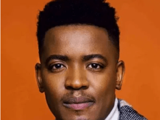 Sun-EL Musician African Electronic Dance Music Episode 1 Mp3 Download SaFakaza