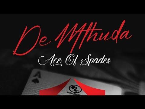 De Mthuda Phila Ngomthandamzo ft. Samthing Soweto & Njelic Mp3 Download Safakaza