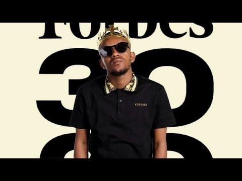 Kabza De Small & MDU aka TRP Dlala (Vocal Mix) Mp3 Download Safakaza