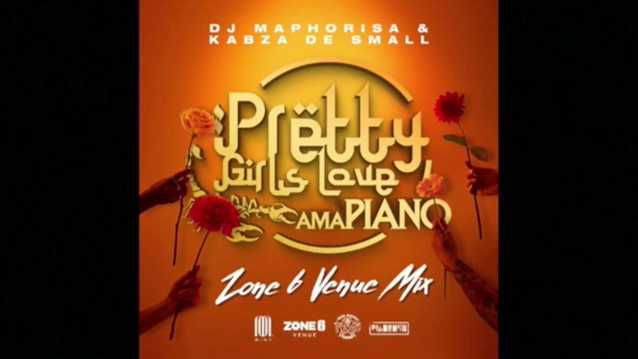 Kabza De Small & DJ Maphorisa Hhayeeh Ft. Zuma, Reece Madlisa, Killer Kau & Felo Le Tee Mp3 Download Safakaza