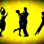 DJ TLC Vibels ft Lady Lee Dans Tot Die Son Op Kom Vastrap Medley (Mashup Mix 2021) Mp3 Download Safakaza