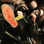 De Mthuda My Tech Bass (Main Mix) Mp3 Download Safakaza