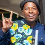 De Mthuda & MellowBone Ungangangibuzi ft. Malumnator Mp3 Download Safakaza