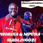 Dj Maphorisa & Mpura Ringo Madlingozi Mp3 Download Safakaza