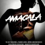 Tee Jay & ThackzinDj – Amacala ft. Mpura, Dlala Thukzin, Nkosazana Daughter & Various Artists