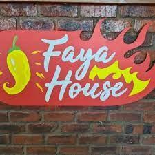DJ Ace Faya House (Spring Day Amapiano Mix) Mp3 Download Safakaza