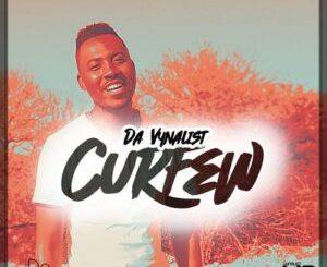 Da Vynalist – Curfew