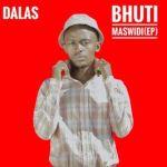 Dalas – Bhuti Maswidi