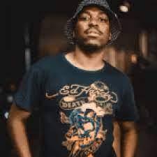 De Mthuda – Jola ft. Sino Msolo & Da Muziqal Chef