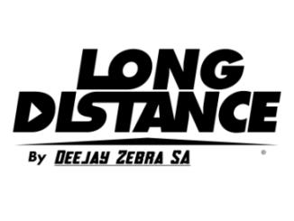 Deejay Zebra SA – Long Distance