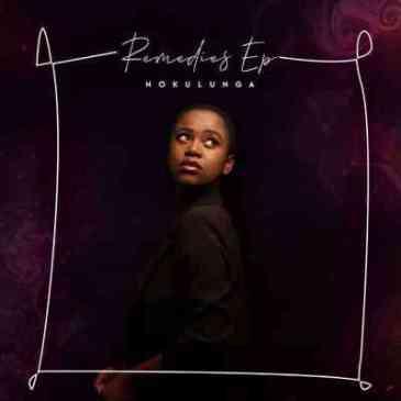EP: Nokulunga V – Remedies