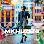Mphow69 Mkhuzeni (PALESA) ft. Mr JazziQ, Jobe London, Mpura, Reece Madlisa & Zuma Mp3 Download Safakaza