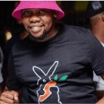 Njelic – Umsindo Mix Ft. De Mthuda