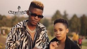 VIDEO: Sdala B & Paige – Ghanama (Zulu Version)
