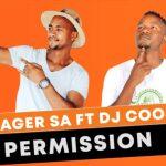 Villager SA ft. DJ Cooper – Permission