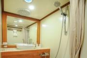 raja-laut-_0007_rl_interior12
