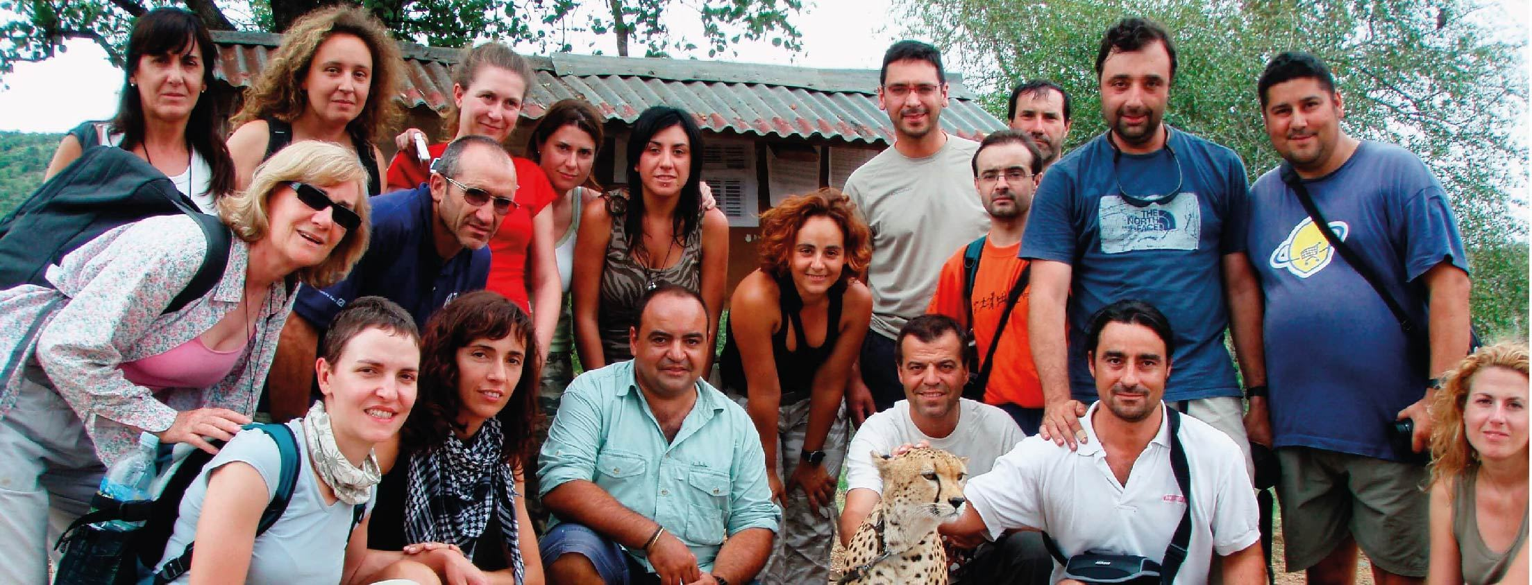 SurmaExpediciones_7