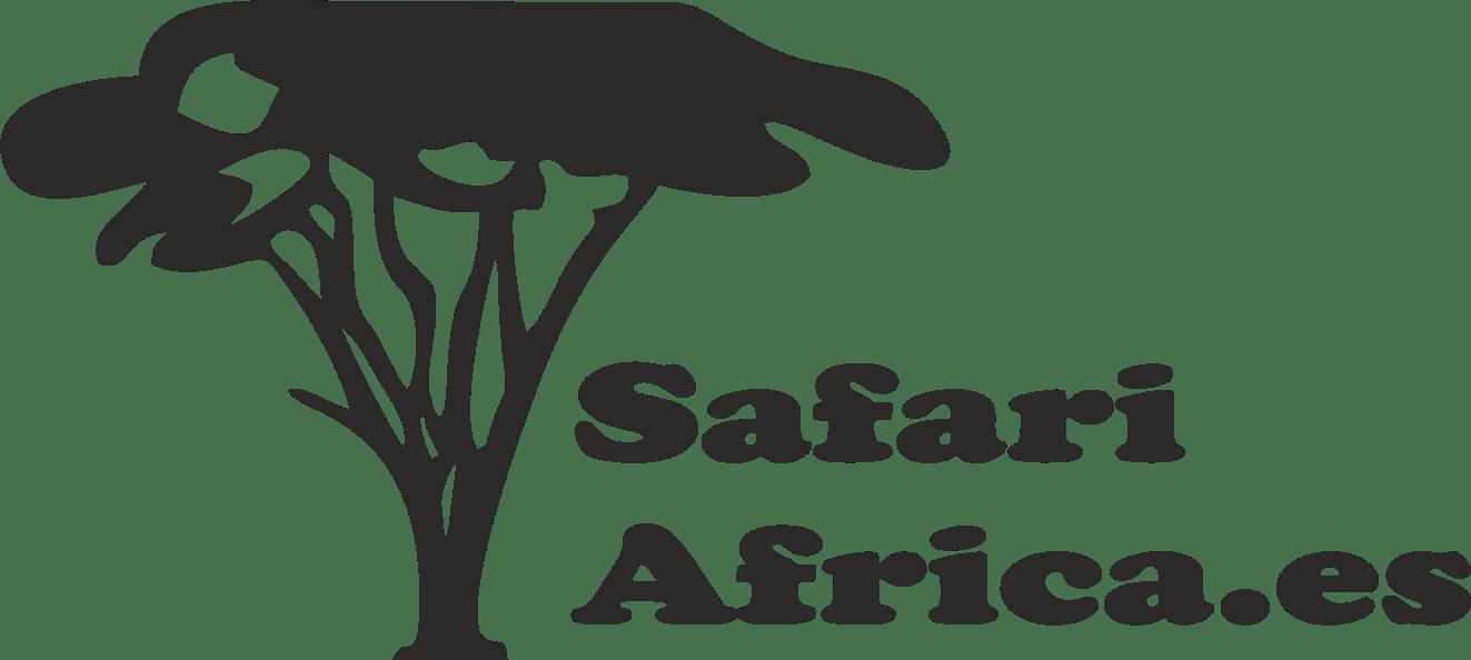 SafariAfrica.es