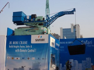 Mini-Crane-Remote-Control-Lifting