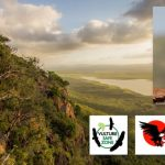 Zululand Zone for Vultures