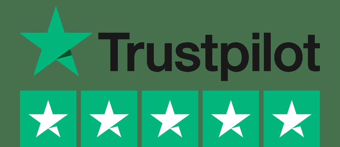 Beoordeel of bekijk ons op TrustPilot