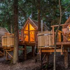 Renting Folding Chairs Chair Planter Stand Glamping In Lake Bled