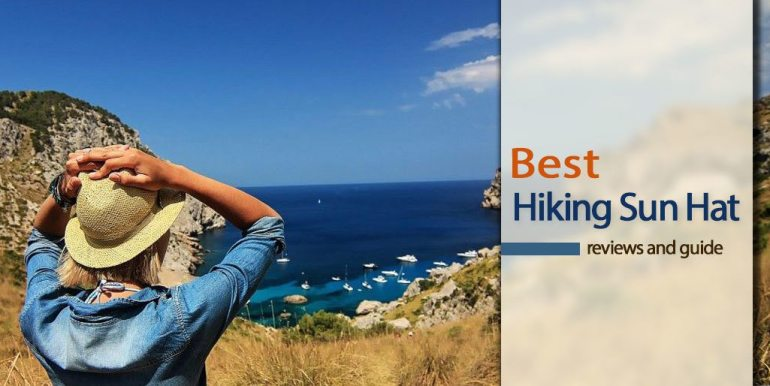Best Hiking Hat For Sun Review