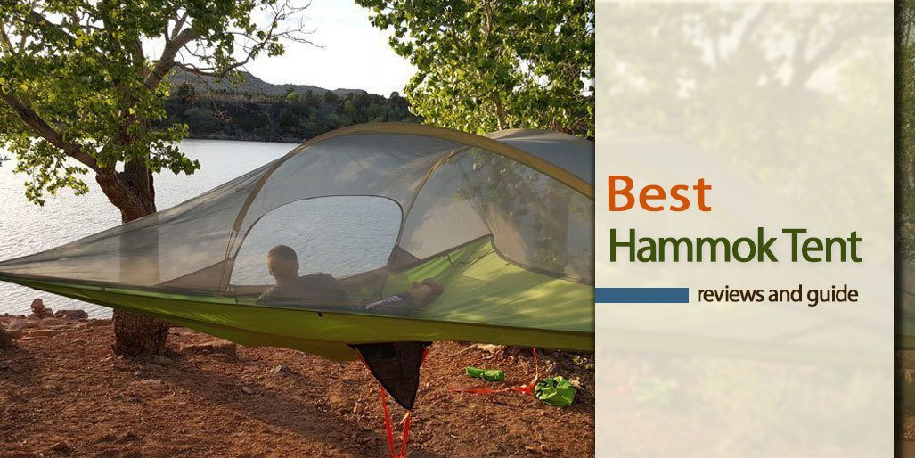 & Best Hammock Tent Reviews 2019 u0026 Buying Guides