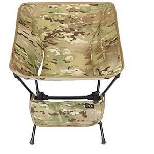 best lightweight hunting chair plumbing free pedicure ground blind for of 2019 reviews and buying guide helinox one most comfortable