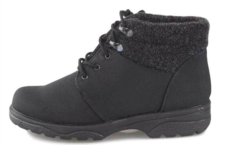 Toe warmers for warm Feet