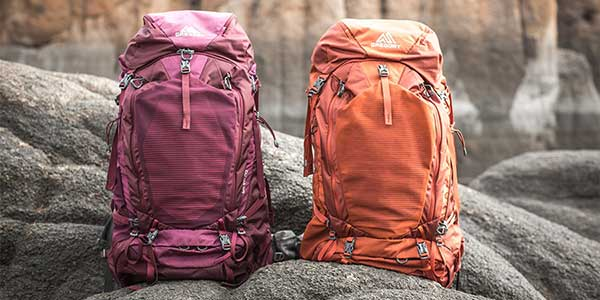 How to Choose the Best 40 Liter Backpack? Buying Guide
