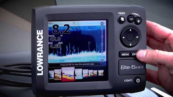 Lowrance for Everyone