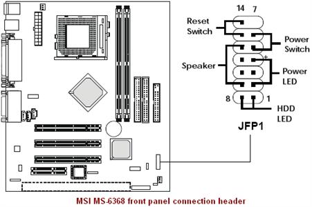Torrent Msi N1996 Motherboard Ual Full Edition Ebook Pdf Rar