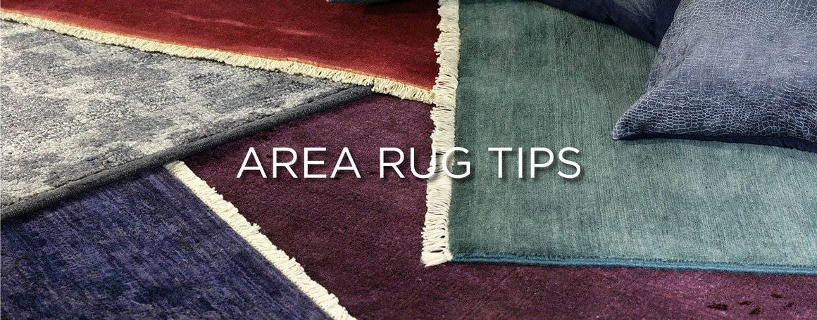 correct area rug size for living room simple interior design photos how to arrange an safavieh com and shape matter