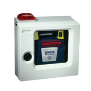 AED Wall Case 180-2021-001 -1