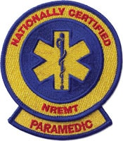 nrp-patch