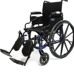 Wheel Chair On Rent In Dubai Leather Lift Chairs Covered By Medicare Wheelchair Rental Supplier Safe Mobility Invacare 9000 Manual