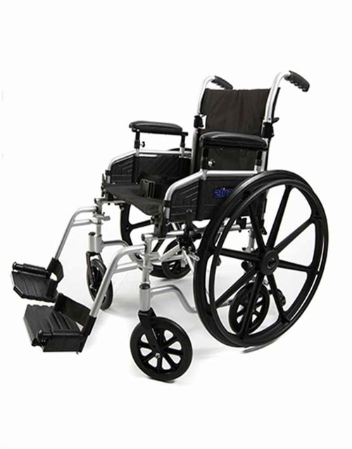 wheel chair on rent in dubai egg restoration hardware wheelchair rental chairs supplier safe mobility merits l 405