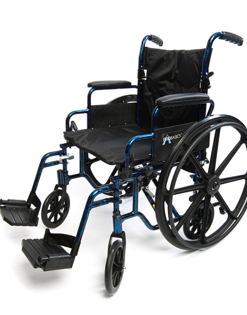 wheel chair on rent in dubai tabouret metal chairs wheelchair rental supplier safe mobility probasics transformer transport
