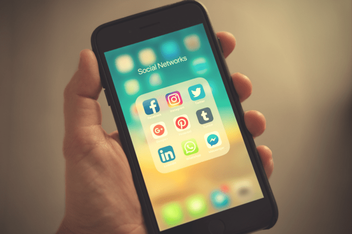 Social Media News: Youtube, Snapchat, and Instagram Update Information
