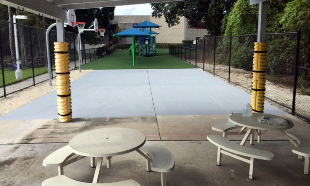 Safe4play-shade-shelter-installation_1