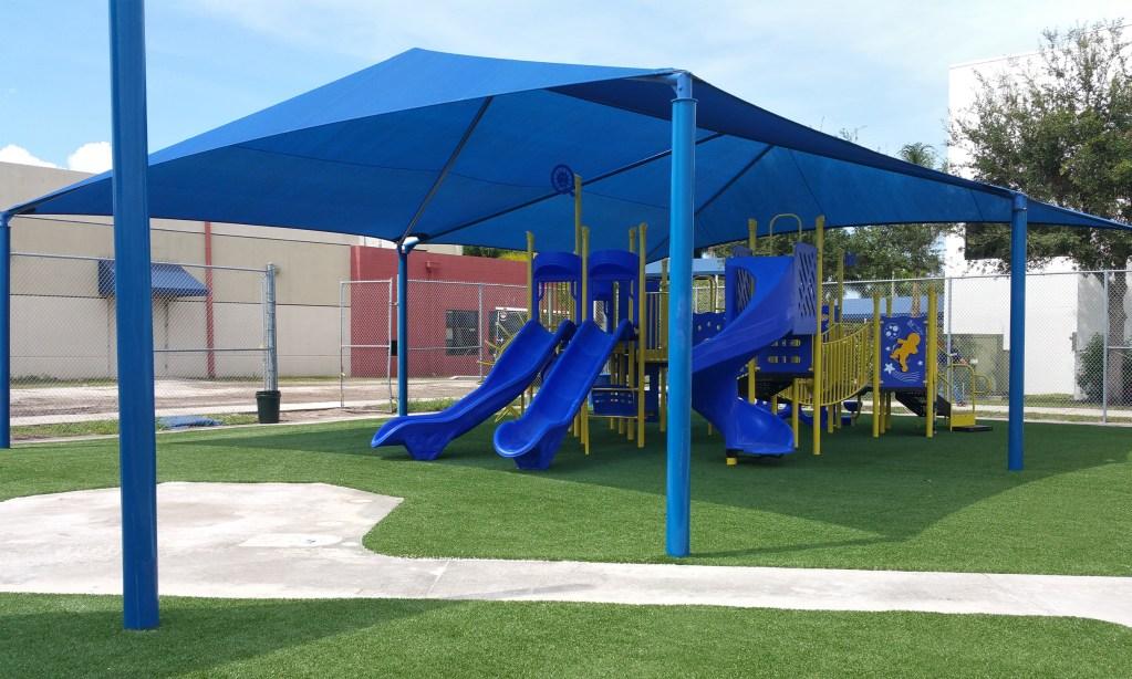 Safe4play-shade-shelter-installation_14