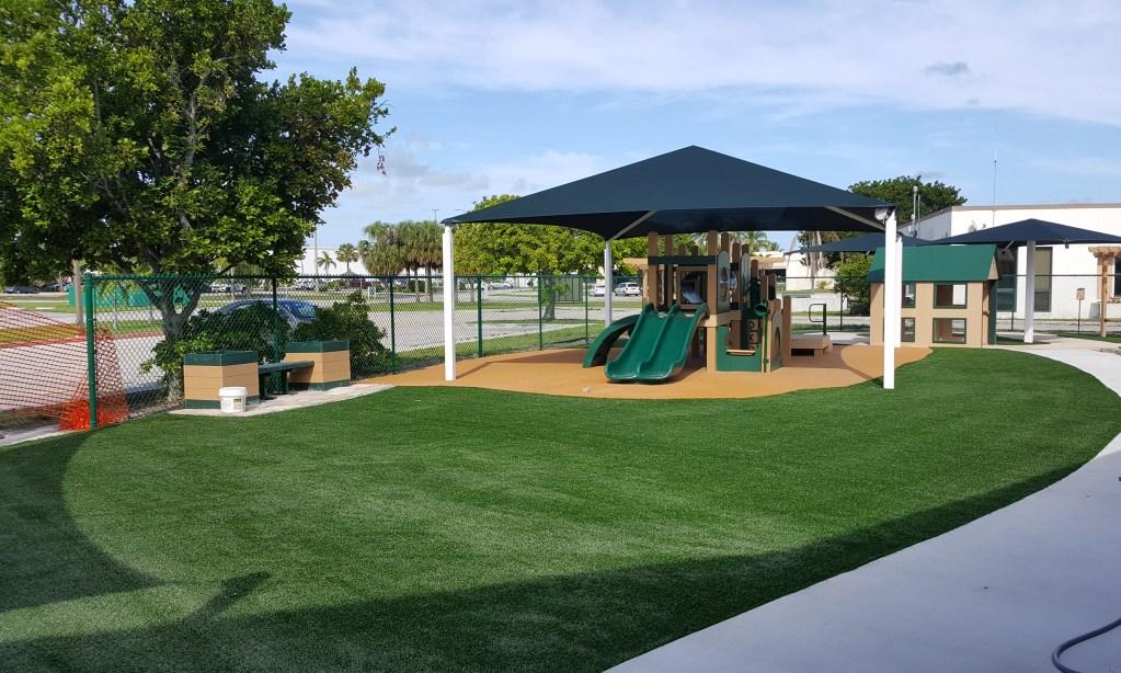 Safe4play-shade-shelter-installation_15