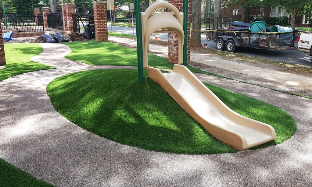 Safe4play-turf-fake-grass-installation_15