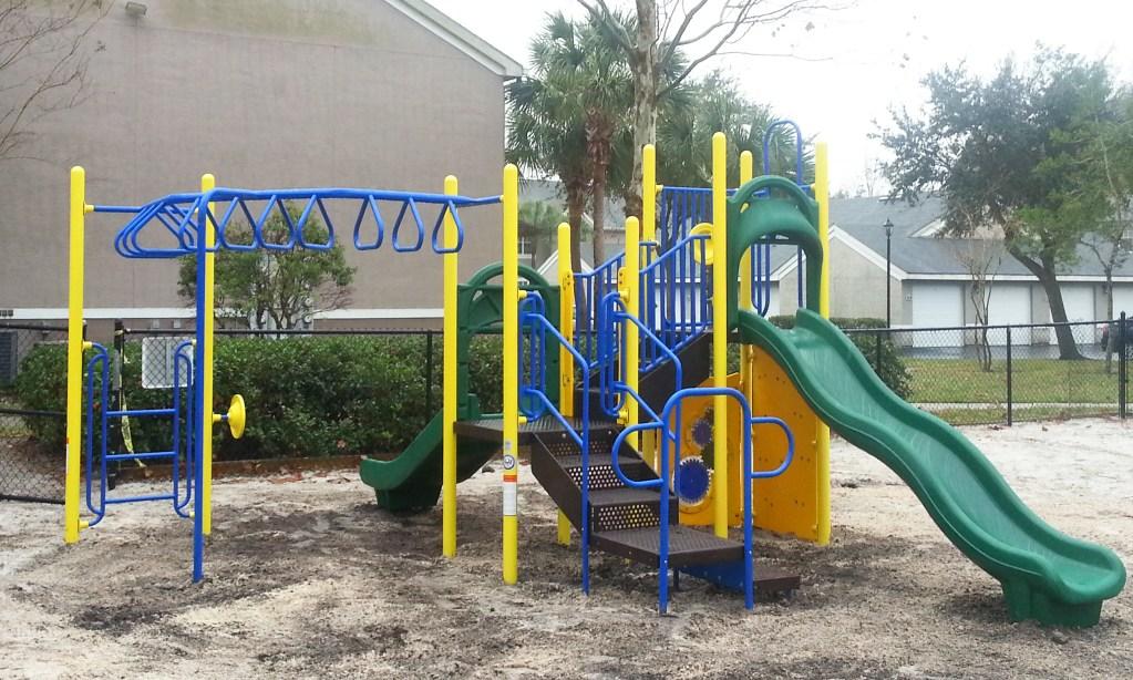 Safe4play_playground_installation_11